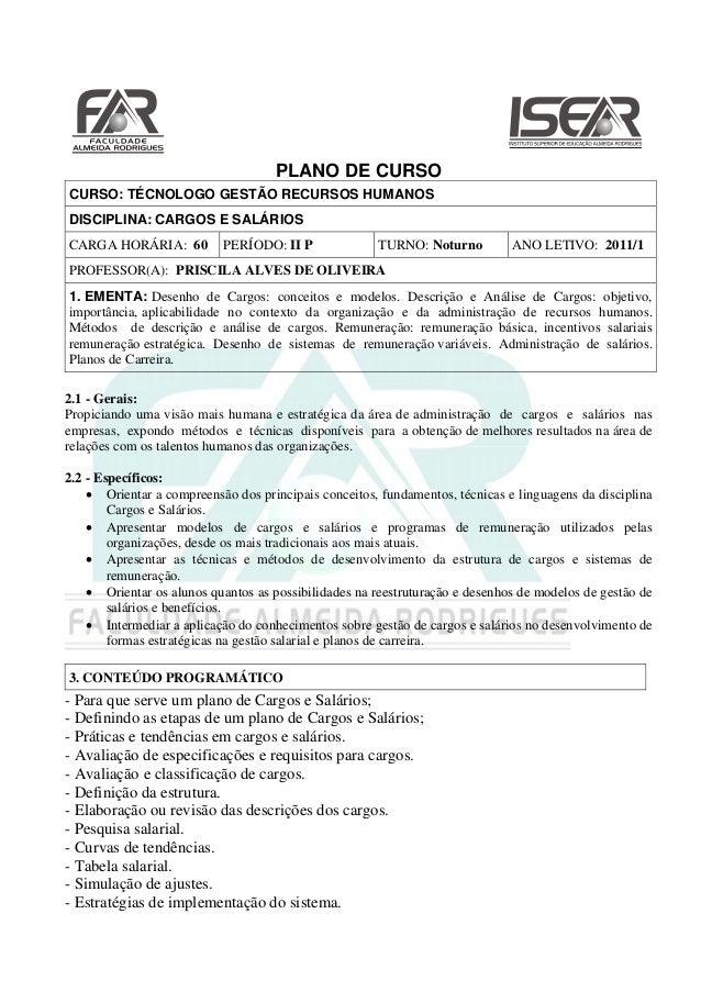 CENTRO DE ENSINO SUPERIOR ALMEIDA RODRIGUES LTDA Rua Quinca Honório Leão. Nº.1030 – Morada do Sol. Rio Verde-Go CEP: 75909...
