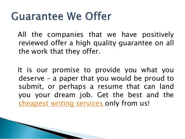 blogger.com – Highest Quality Writing For Cheapest Price