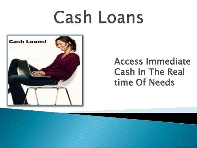 Quick money loans image 5