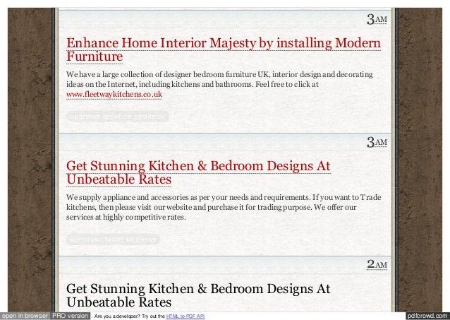 Kitchen design,cheap kitchens,bespoke kitchens on database designer, audio designer, form designer, marketing designer, php designer, operating system designer, word designer, html5 designer,