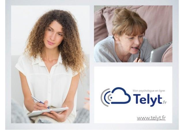 www.telyt.fr