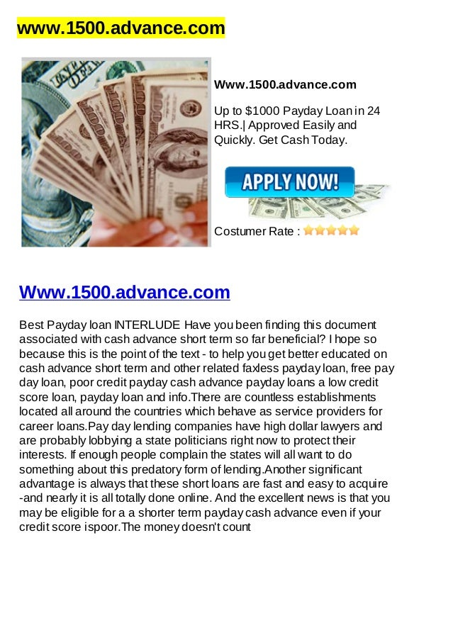 What happens if you dont pay a payday loan in texas picture 10