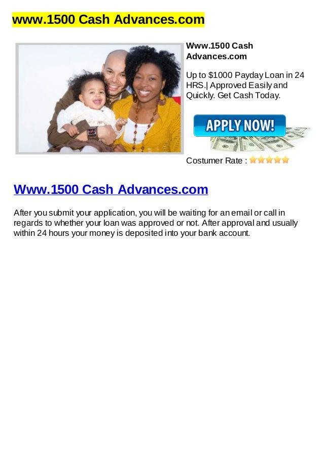Cash stop jewelry and loan winter garden fl 34787 photo 2