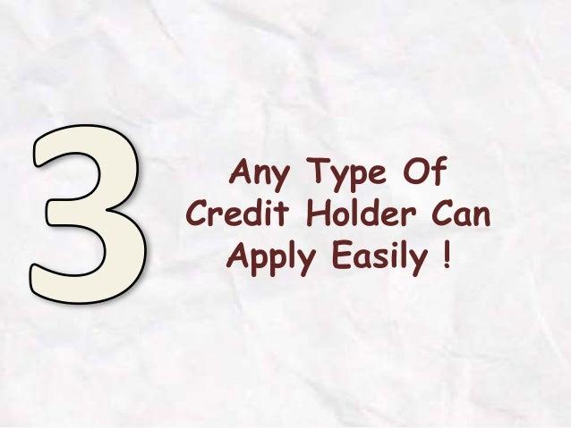 Money loans spartanburg sc picture 5