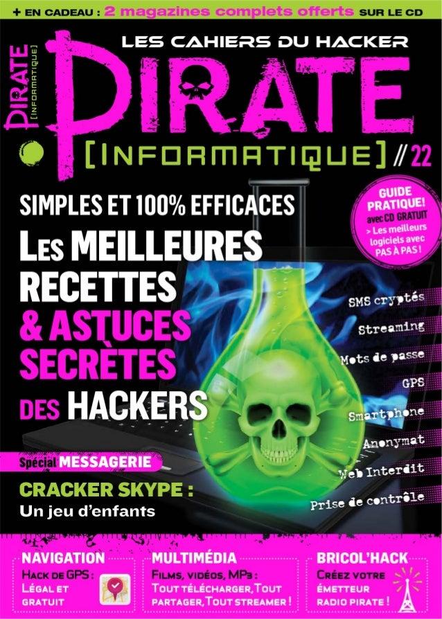 pirate.informatique.juillet.aout.septembre 2014