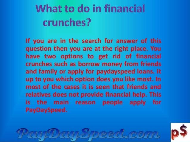 Www.pay dayspeed.com short term loans - 웹