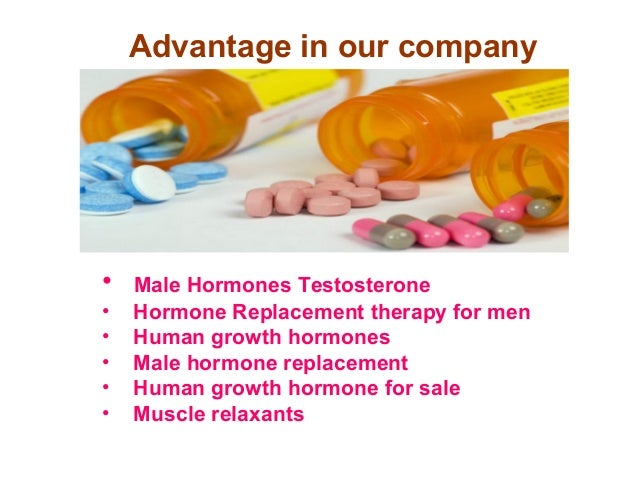 Testosterone Us Pharmacy