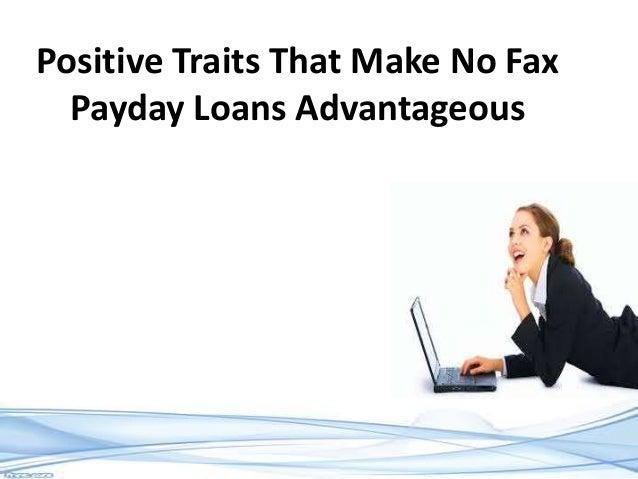 Cash converters loan acceptance photo 3