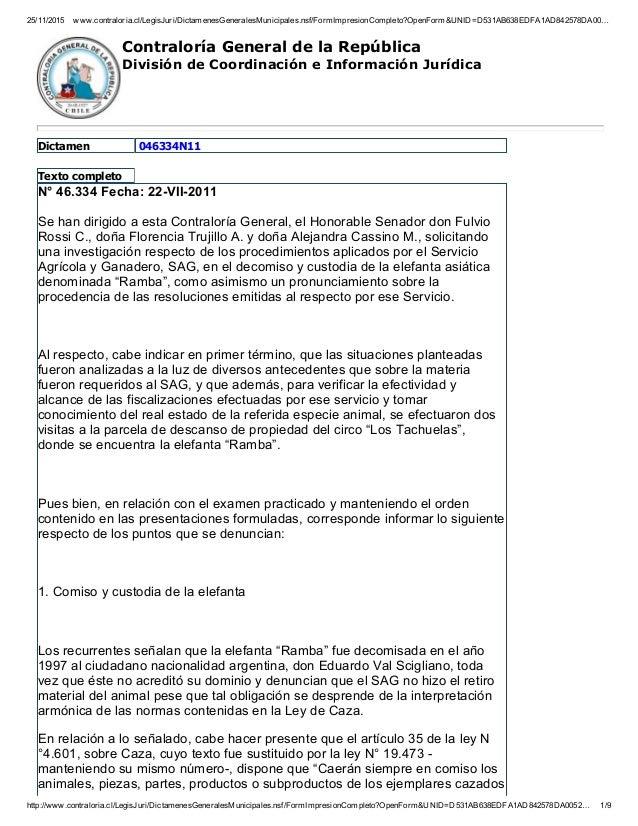25/11/2015 www.contraloria.cl/LegisJuri/DictamenesGeneralesMunicipales.nsf/FormImpresionCompleto?OpenForm&UNID=D531AB638ED...