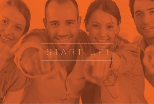 www.upessencia.com.br/241650