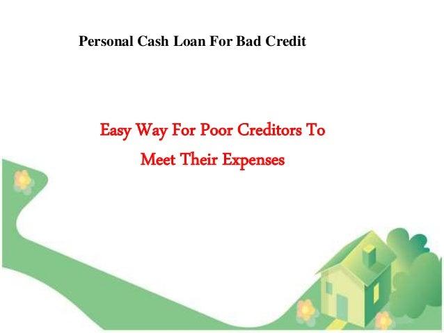 Payday loans in oshkosh wi image 6