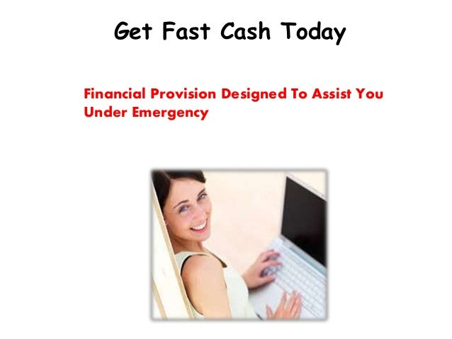 Payday loans in la mesa ca picture 4