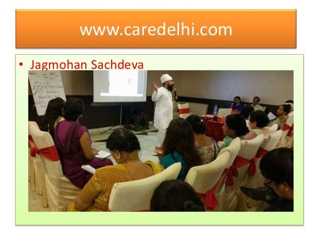 Free acupressure training ahmedabad,Free Reiki Training in Delhi