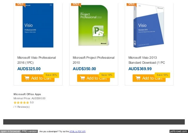 microsoft office purchase online australia