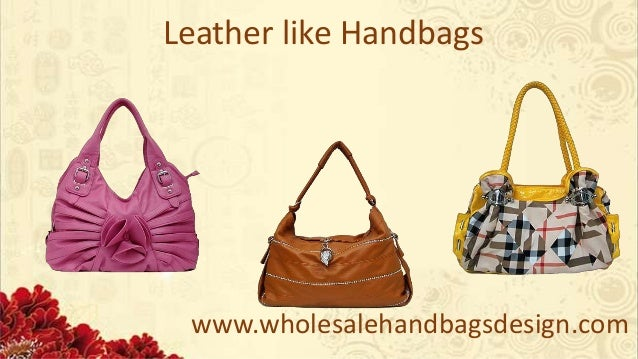 ... www.wholesalehandbagsdesign.com Fur Handbags ... d1e52a36c3