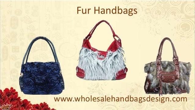 ... Handbags  8. www.wholesalehandbagsdesign.com c46f6c94b0