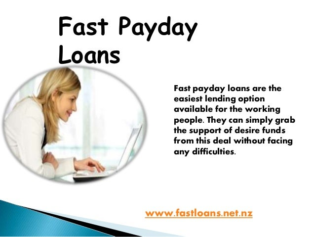 Quick Payday Loans >> Fast Payday Loans Get Quick Cash Aid Before The Arrival Of