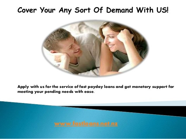 Payday loans in pretoria image 4