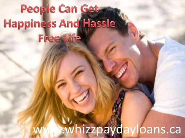 Payday loan gardner ks image 5