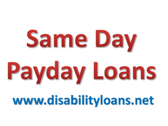 Payday loan for 45 days photo 10