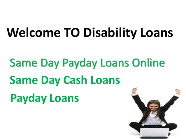 Payday loans 24 months photo 9