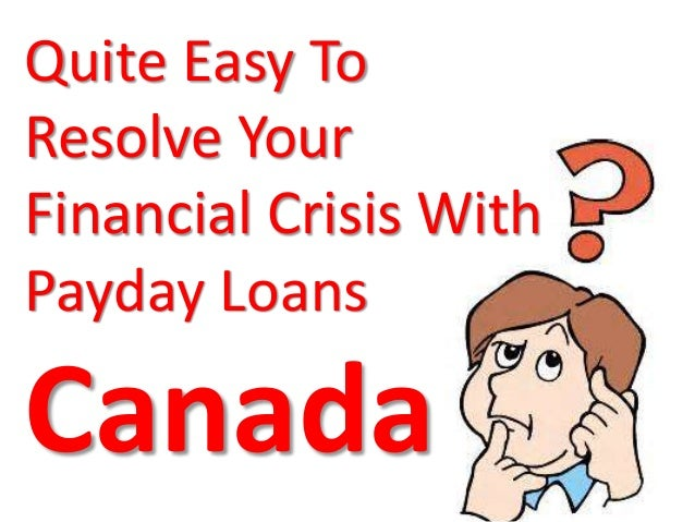 Payday loans near 43204 photo 1
