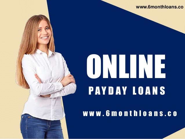 Loans For People With Bad Credit Instant Decision No Fees >> 6 Month Loans Instant Decision Www 6monthloans Co Bad Credit Loans