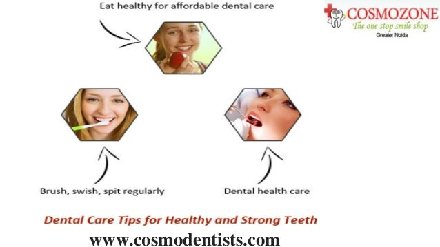 cosmetic dentistry essay Dentist admissions essay: dentistry depends on communication skills, patience, and tolerance of individuals' differences which i think are my strong points.