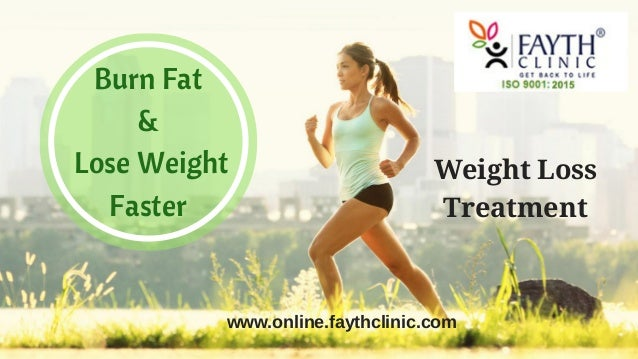 Weight loss castleford