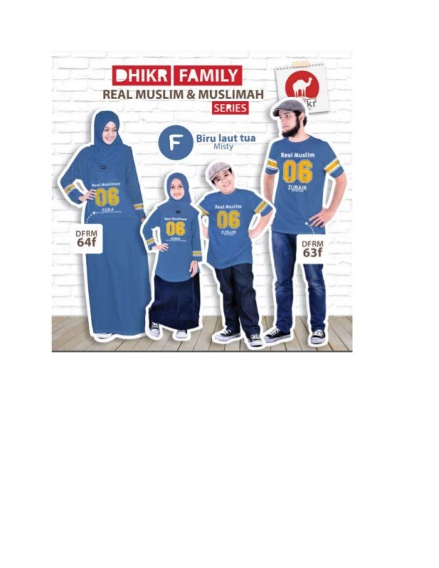 Www.distrokids.com ukuran m baju anak