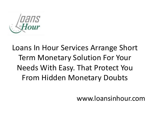 Cash loans online today picture 8