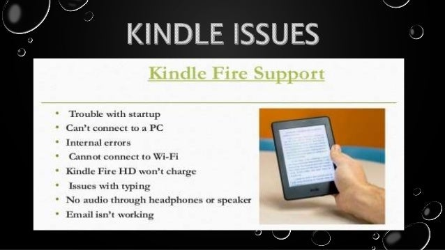www kindle com/support Help Call +1 855-856-2653 (Toll-Free)