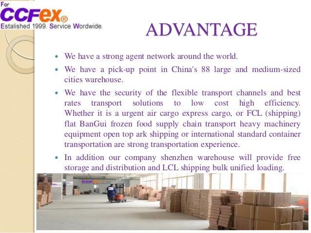 How Do I Start A Transport Or Logistics Business?