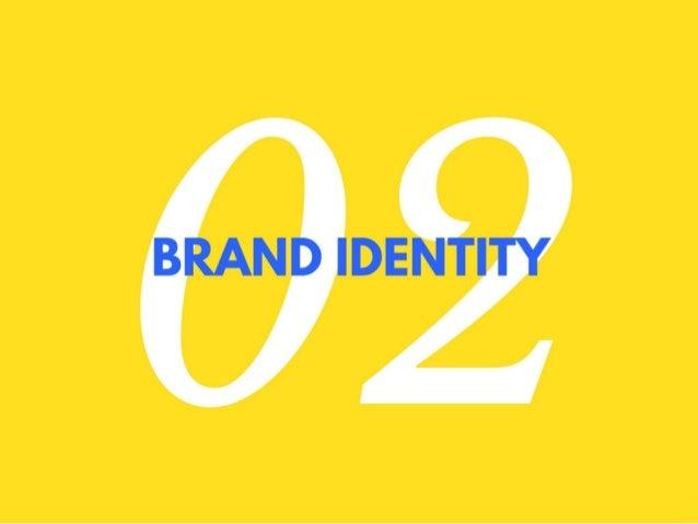 10 Branding Tips for Business Slide 2
