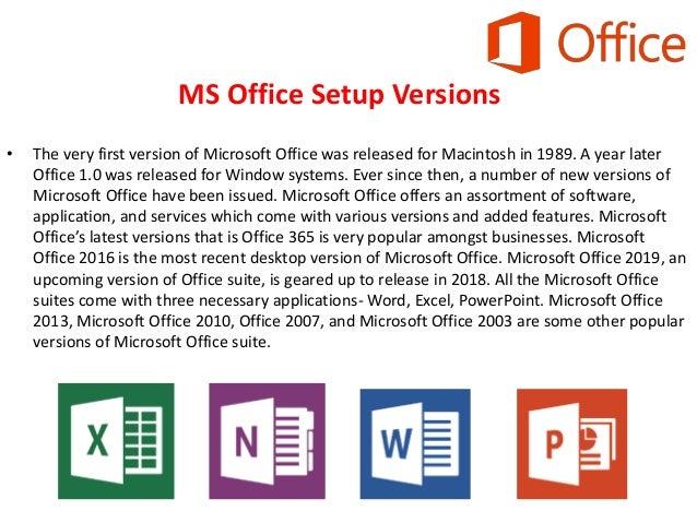 office com/setup | download Free office setup