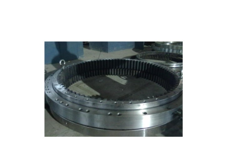 study of slew bearings A thorough study of the industry dynamics of this global slewing bearings market research report the market report dynamics trends are made up of opportunities and challenges which can be effective for its slewing bearings industry.