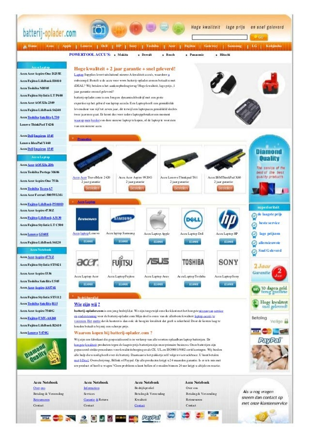 Home           Asus        Apple        Lenovo           Dell         HP          Sony          Toshiba        Acer       ...