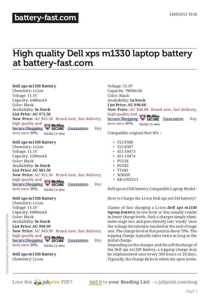 14/09/2012 16:16                                                  battery-fast.com                                        ...