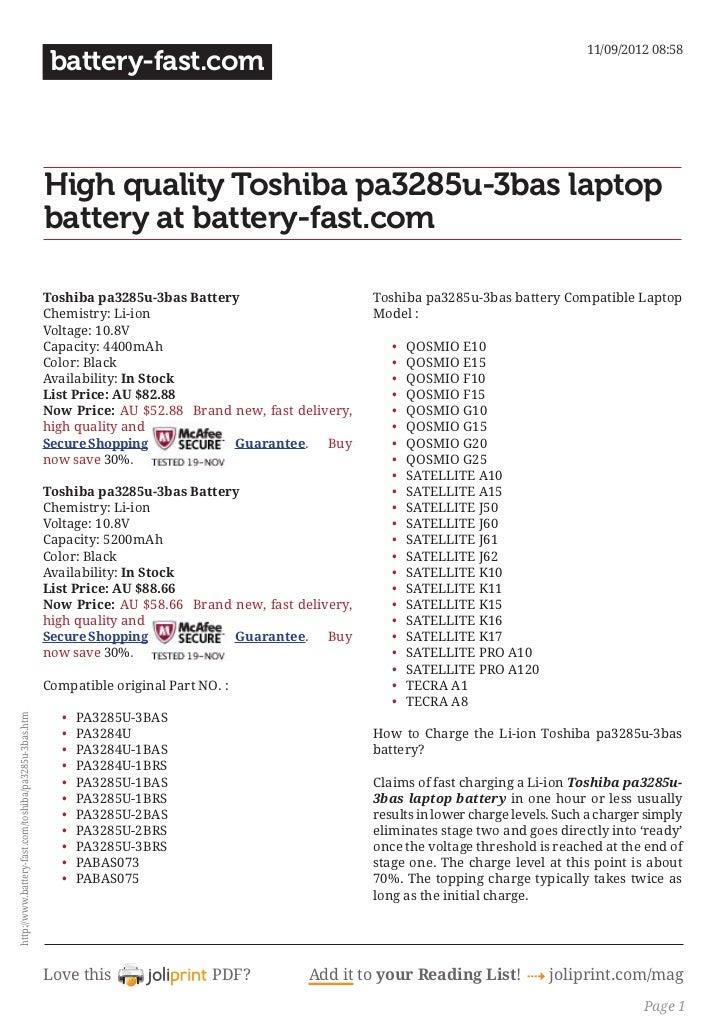 11/09/2012 08:58                                                        battery-fast.com                                  ...