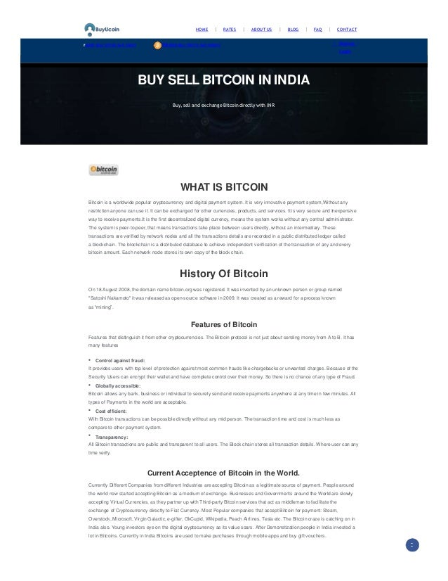 How to buy bitcoin in india with inr buy sell bitcoin in india buy sell and exchange bitcoin directly with inr what is ccuart Choice Image