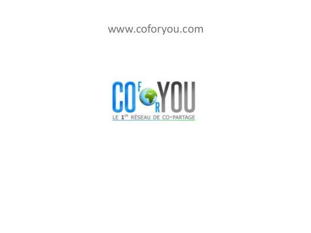 www.coforyou.com