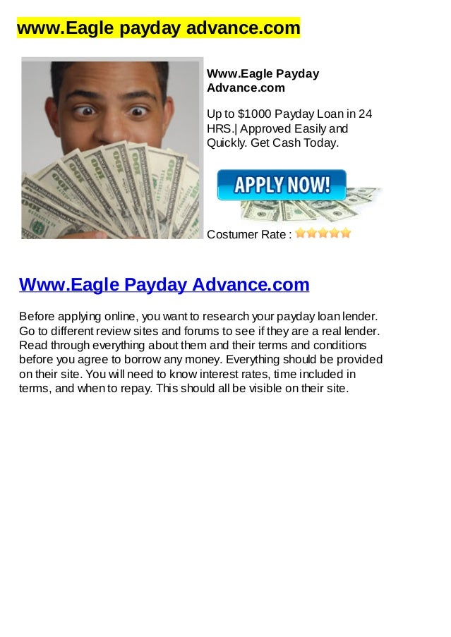 Payday loans pay back two months photo 5