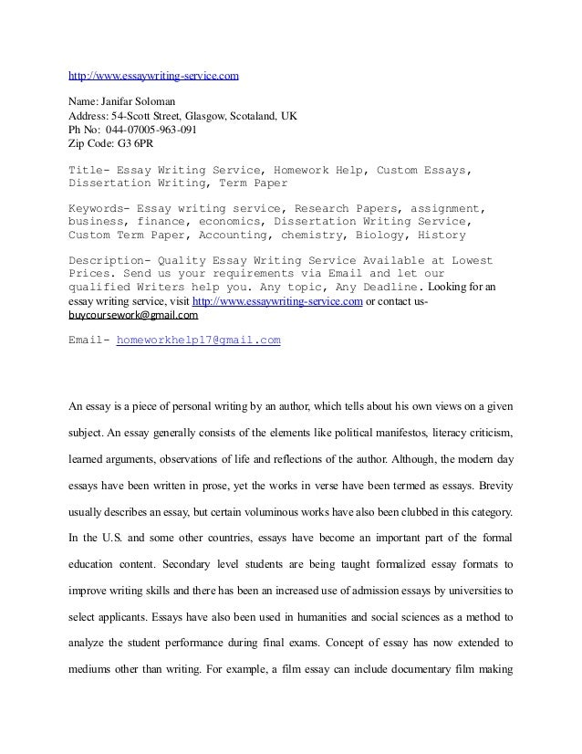 Custom history dissertation service jetzt