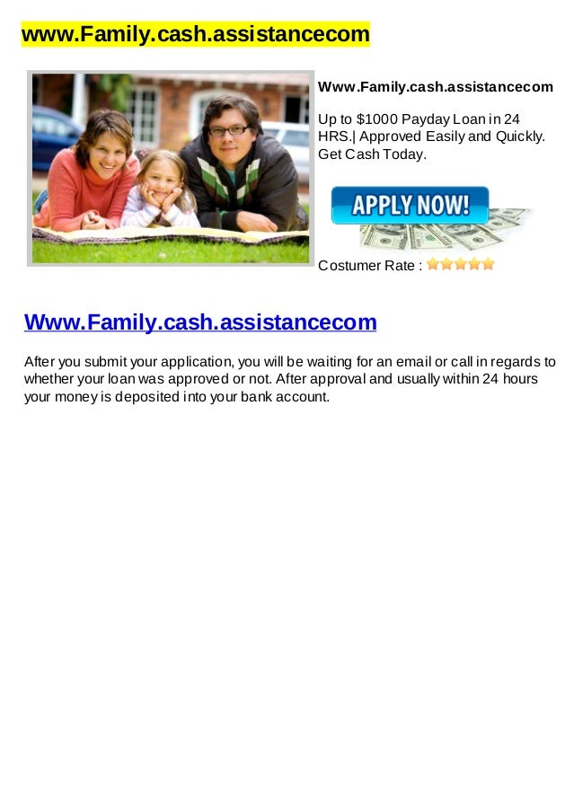 City cash loans adelaide photo 10