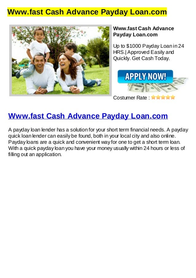Cash advance in hagerstown md photo 8