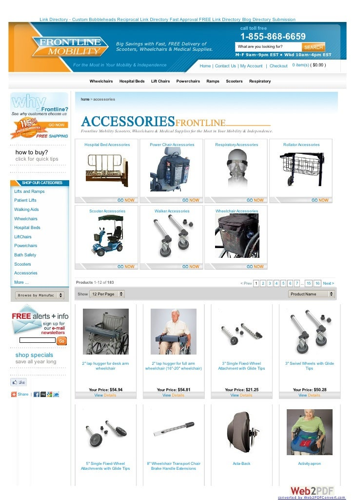 Link Directory - Custom Bobbleheads Reciprocal Link Directory Fast Approval FREE Link Directory Blog Directory Submission ...