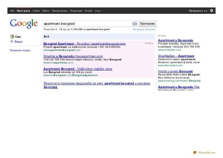 +Ви Прет рага Слике Мапе Преводилац Академик Gmail Још                                                                    ...
