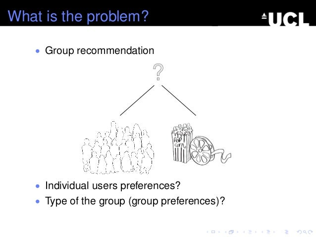 recommendation report the wallace group Based on a case scenario, this solution describes the most important problem facing the wallace group, and provides recommendation(s) according to priority.