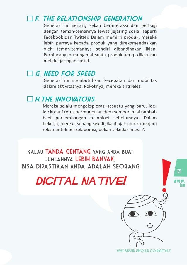 Www Hm Defining Your Digital Strategy