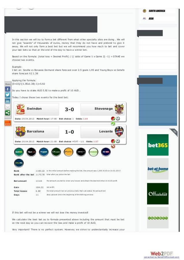 Pariuri sportive net betting betting shop uk